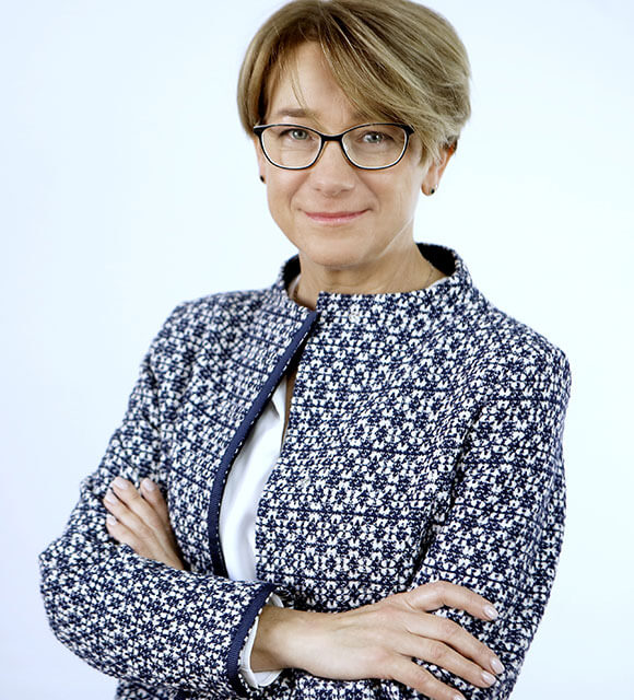 Katarzyna Karczewska