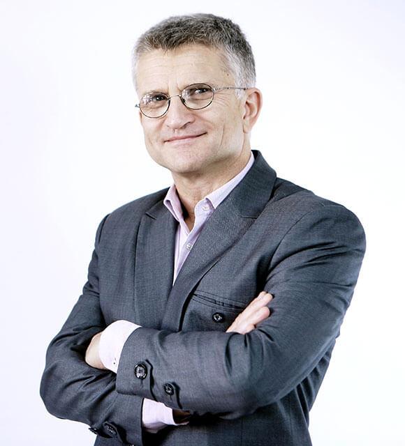Marek Karczewski